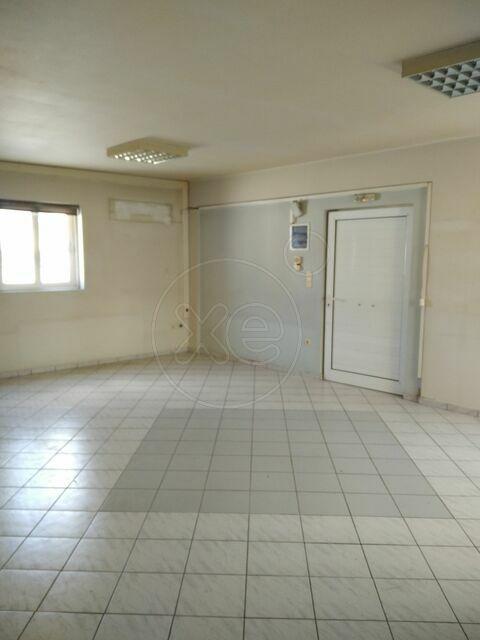 Ενοικίαση επαγγελματικού χώρου Περιστέρι (Κέντρο) Γραφείο 80 τ.μ.