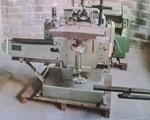 Μεταχειρισμένα Μηχανήματα - Νομός Κεφαλληνίας