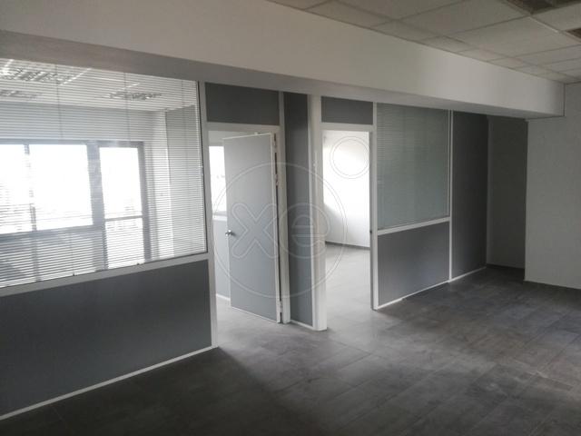 Ενοικίαση επαγγελματικού χώρου Αργυρούπολη (Κέντρο) Γραφείο 165 τ.μ.