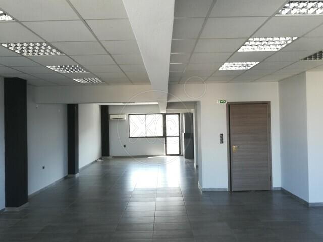 Ενοικίαση επαγγελματικού χώρου Αργυρούπολη (Κέντρο) Γραφείο 85 τ.μ.