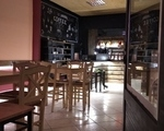 Καφενές/ουζερί - Αιγάλεω