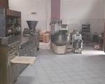 Αρτοποιείο - Ιλιον (Νέα Λιόσια)