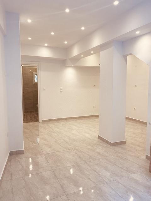 Ενοικίαση επαγγελματικού χώρου Αθήνα (Κάτω Πετράλωνα) Γραφείο 37 τ.μ. ανακαινισμένο