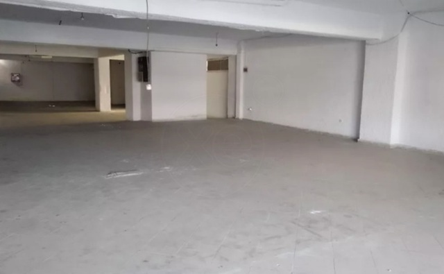 Ενοικίαση επαγγελματικού χώρου Πολίχνη Θεσσαλονίκης Επαγγελματικός χώρος 280 τ.μ.