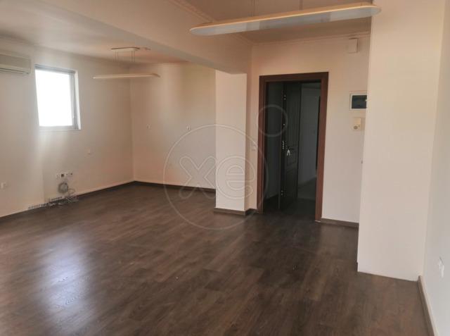 Ενοικίαση επαγγελματικού χώρου Μελίσσια (Αμαλία Φλέμινγκ) Γραφείο 98 τ.μ.