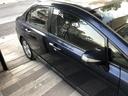 Φωτογραφία για μεταχειρισμένο HONDA CIVIC ES του 2006 στα 6.700 €