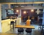 Πώληση επιχείρησης cafe bar -club - Νομός Ηλείας