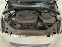 Φωτογραφία για μεταχειρισμένο VOLVO V60 T4 του 2012 στα 12.900 €