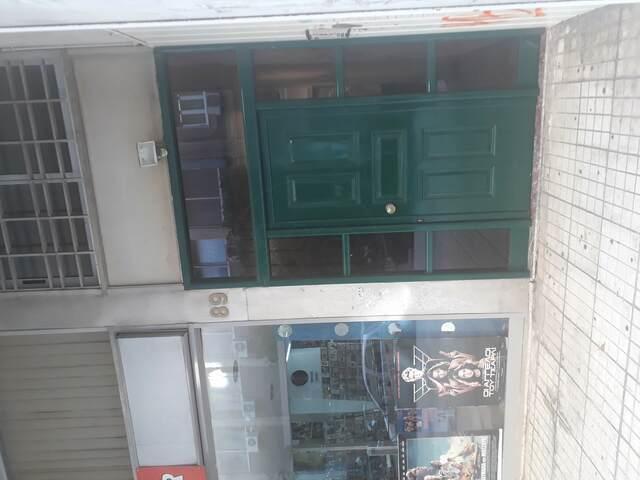 Ενοικίαση επαγγελματικού χώρου Πειραιάς (Κέντρο) Γραφείο 128 τ.μ. ανακαινισμένο