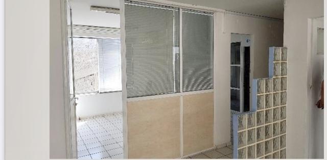 Ενοικίαση επαγγελματικού χώρου Αθήνα (Παγκράτι) Γραφείο 230 τ.μ.