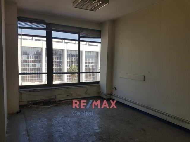 Ενοικίαση επαγγελματικού χώρου Αθήνα (Γκύζη) Γραφείο 60 τ.μ.