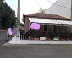 Εστιατόριο - Λαύριο - Υπόλοιπο Αττικής