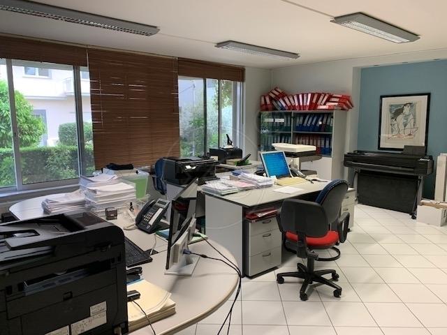 Ενοικίαση επαγγελματικού χώρου Άλιμος (Καλαμάκι) Γραφείο 110 τ.μ.