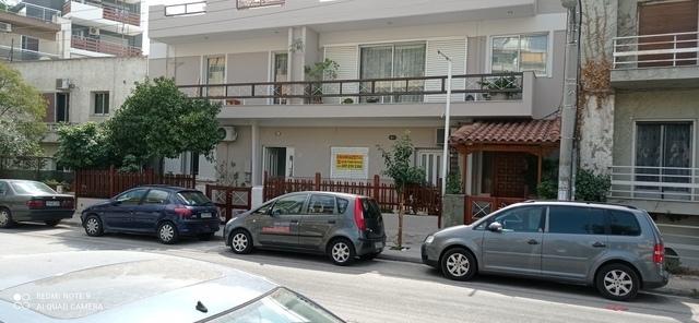 Ενοικίαση επαγγελματικού χώρου Νέα Ιωνία (Λαζάρου) Διαμέρισμα 90 τ.μ. ανακαινισμένο