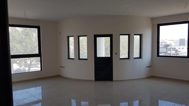 Ενοικίαση επαγγελματικού χώρου Αιγάλεω (Σωτηράκη) Επαγγελματικός χώρος 180 τ.μ.