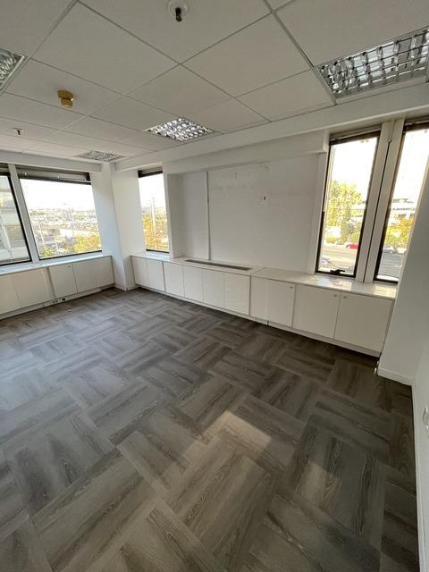 Ενοικίαση επαγγελματικού χώρου Μαρούσι (Σωρός) Γραφείο 30 τ.μ. νεόδμητο
