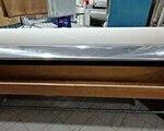 Πλυντηρίων σιδερωτηρίων εξοπλισμός - Υπόλοιπο Αττικής