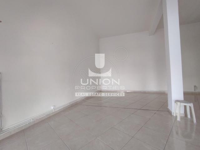 Ενοικίαση επαγγελματικού χώρου Γλυφάδα (Πυρνάρι) Κατάστημα 52 τ.μ.