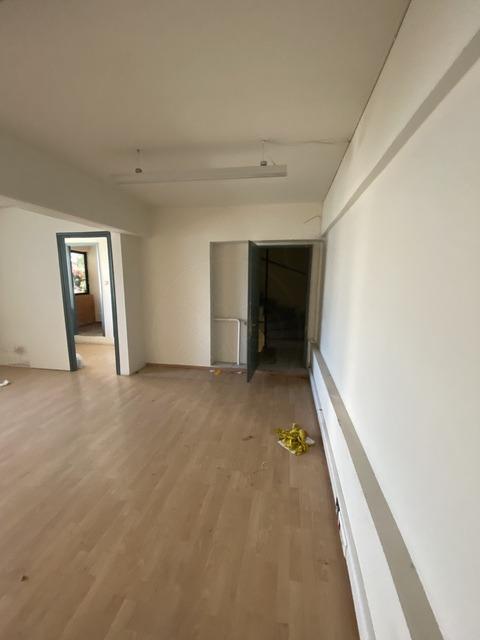 Ενοικίαση επαγγελματικού χώρου Περιστέρι (Νέα Κολοκυνθού) Γραφείο 38 τ.μ. ανακαινισμένο