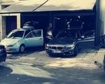 Πώληση Πλυντηριο αυτοκινήτων - Νέα Ιωνία