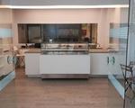 Παρασκευαστήριο Τροφίμων/Φαγητού - Ηράκλειο