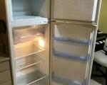 Ψυγείο - Κυψέλη