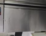 Ψυγείο, βιτρίνα, φούρνος - Περιστέρι