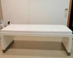Ιατρικό κρεβάτι - Βριλήσσια