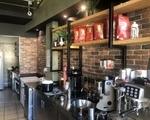 Πωλειται καφε - Γαλάτσι
