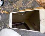 Apple κινητά - Αλιμος