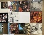 Records - Ψυχικό