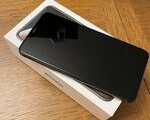 IPhone XS MAX 512 - Αλιμος