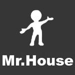Mr. House ΜΕΣΙΤΙΚΗ