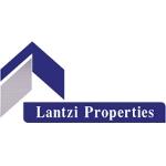 LANTZI PROPERTIES