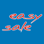 EASY SALE