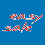 EASY SALE