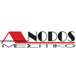 ANODOS GROUP ΧΑΤΖΗΜΑΡΚΟΥ ΑΝΘΟΥΛΑ