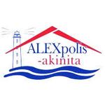 ALEXPOLIS AKINITA