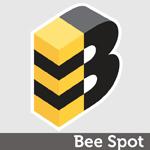 BEE SPOT