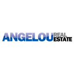 ANGELOU REAL ESTATE