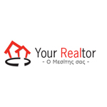 YOUR REALTOR