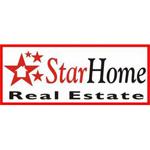 STARHOME REAL ESTATE
