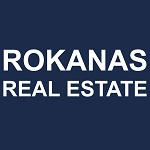 ROKANAS REAL ESTATE