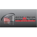OLYMPUS REAL ESTATE