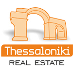 THESSALONIKI REAL ESTATE