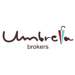UMBRELLA BROKERS