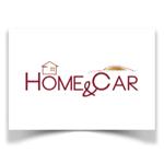 HOME & CAR