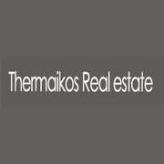 THERMAIKOS REAL ESTATE