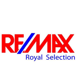 REMAX ROYAL SELECTION