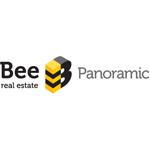 BEE PANORAMIC
